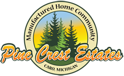 Pine Crest Manufactured Home Community